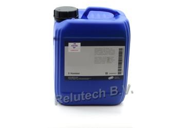 5 ltr verpakking Fuchs Lubritech