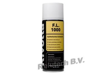 Rivolta F.L.1000_400ml