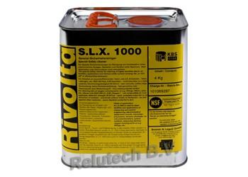 Rivolta_SLX-1000-4kg