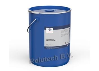 15kg verpakking Fuchs Lubritech