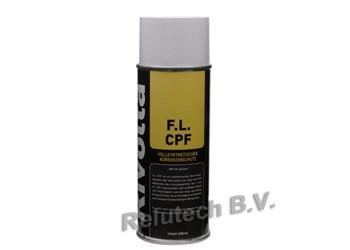 Rivolta-F.L.CPF_400ml