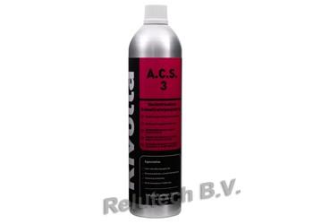 Rivolta-A.C.S.-3-750ml