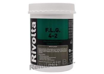 Rivolta F.L.G. 4-2 (1kg)