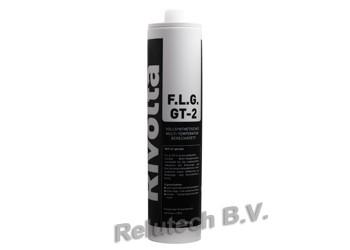 Rivolta F.L.G. GT-2 (500g)