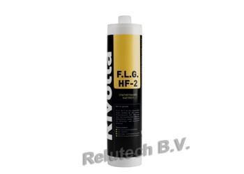 Rivolta-F.L.G.-HF-2-470g
