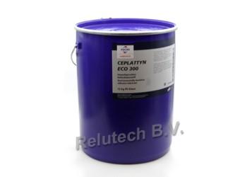 Ceplattyn_eco_300_15kg