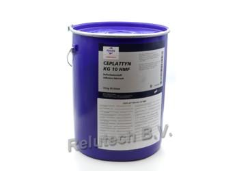 Ceplattyn_kg10hmf_15kg