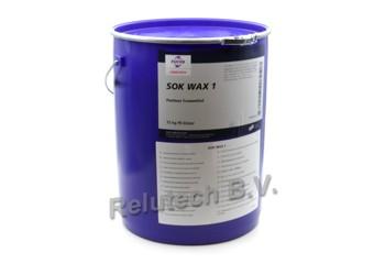 SOK_WAX_1_15kg